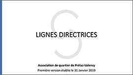Lignes-directrices-janvier-2019-vignette